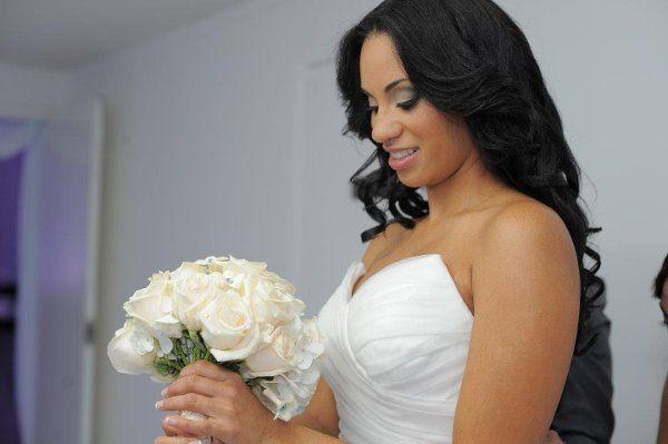 Tmx 1331700573683 377637269985893420711886674413167142499682630n Pompano Beach, FL wedding beauty
