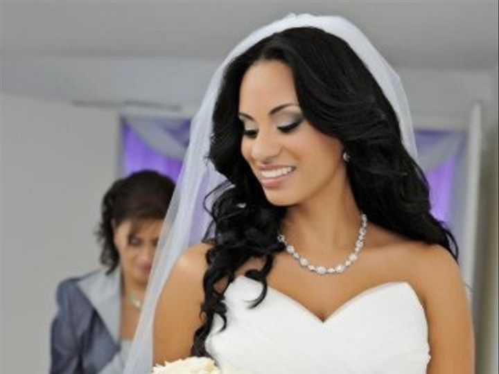 Tmx 1331700596261 387097269991053549711886674413167160281477798n Pompano Beach, FL wedding beauty