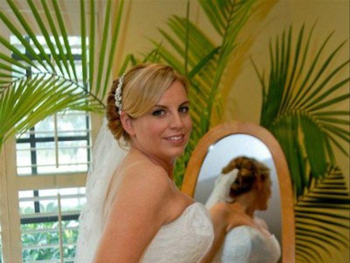 Tmx 1331700671256 38078410150510121045412667430411109619151168674389n Pompano Beach, FL wedding beauty