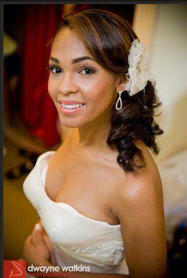 Tmx 1331700692528 Charmaine5 Pompano Beach, FL wedding beauty