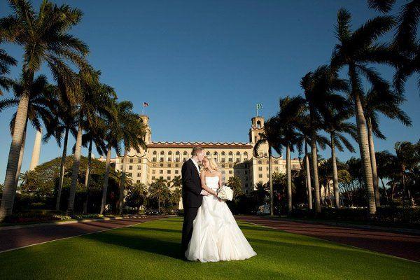 Tmx 1334961806667 40213427567930721781028257863323526631537560518n Pompano Beach, FL wedding beauty