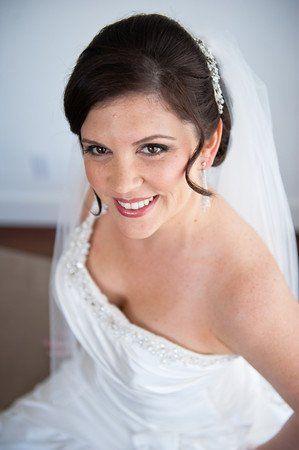 Tmx 1334961981453 Stgeorge0167M Pompano Beach, FL wedding beauty
