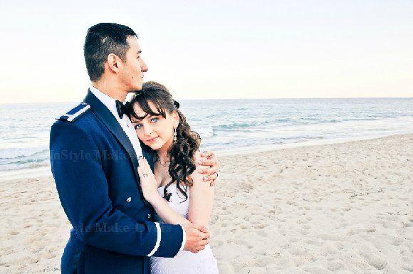 Tmx 1334962143503 5 Pompano Beach, FL wedding beauty