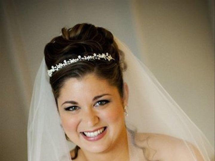 Tmx 1334962465308 1345014027066607741025569566309870194244645n Pompano Beach, FL wedding beauty
