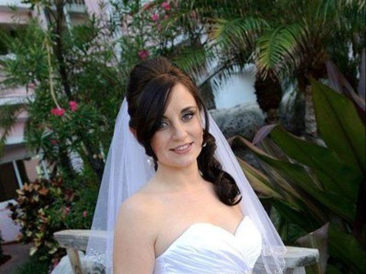 Tmx 1334962466968 2478661015065909626517158986017019123002233201nCopy Pompano Beach, FL wedding beauty