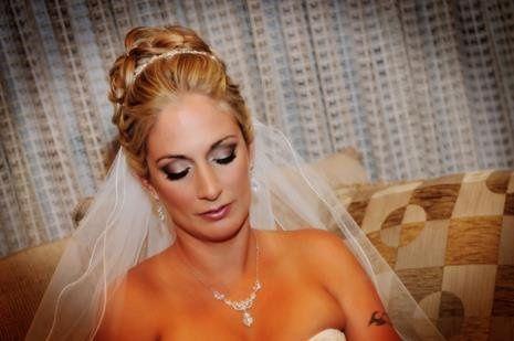 Tmx 1334964677224 3122362459301284188130183155627990402130107595n Pompano Beach, FL wedding beauty