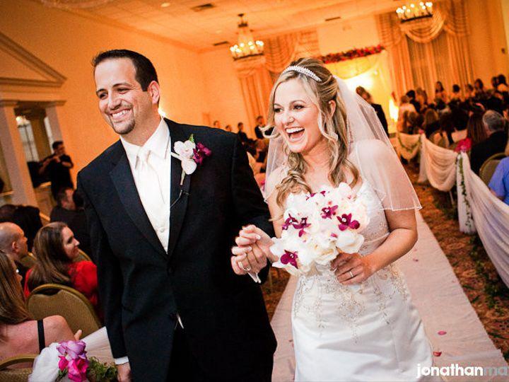 Tmx 1364860339144 304761218190245287516825751n Pompano Beach, FL wedding beauty
