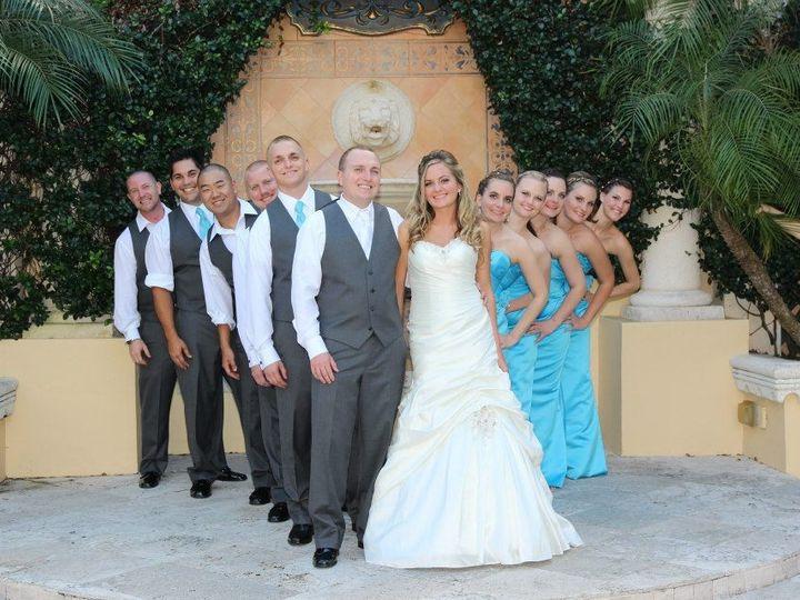 Tmx 1364860349003 18450840668667499311450157496n Pompano Beach, FL wedding beauty