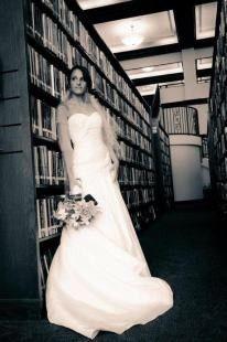 Tmx 1364860354798 3850207670806823381596692750n Pompano Beach, FL wedding beauty