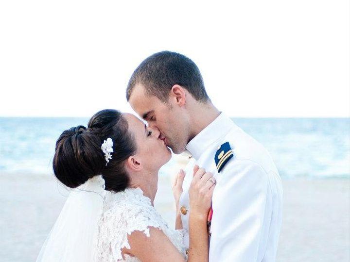 Tmx 1364860365405 5397984532480113670081706432623n Pompano Beach, FL wedding beauty