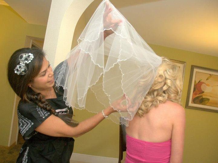Tmx 1364860842151 2932084561661887871842814593n Pompano Beach, FL wedding beauty