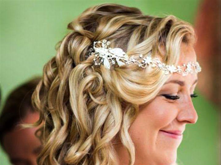 Tmx 1423791963542 Knot2 Pompano Beach, FL wedding beauty