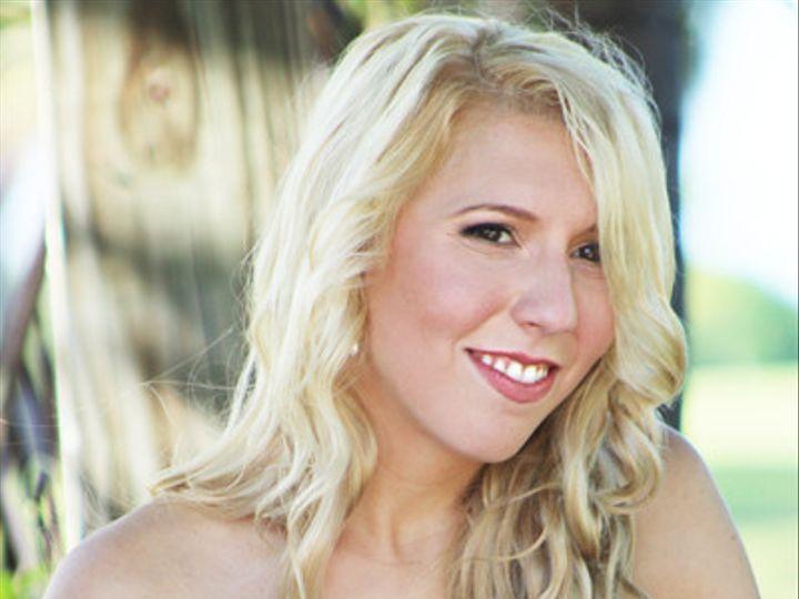 Tmx 1423791982826 Knotpic1 Pompano Beach, FL wedding beauty