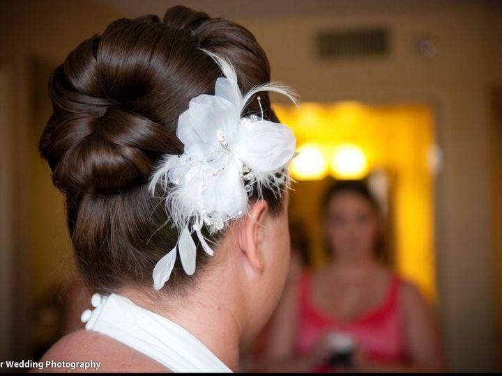 Tmx 1423792905564 2 12 2011 11 09 41 Am Pompano Beach, FL wedding beauty