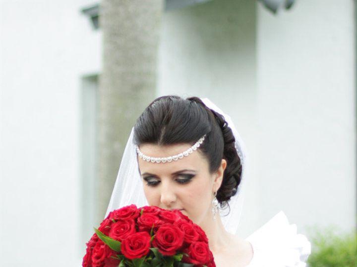 Tmx 1423792920686 Daneila6 Pompano Beach, FL wedding beauty