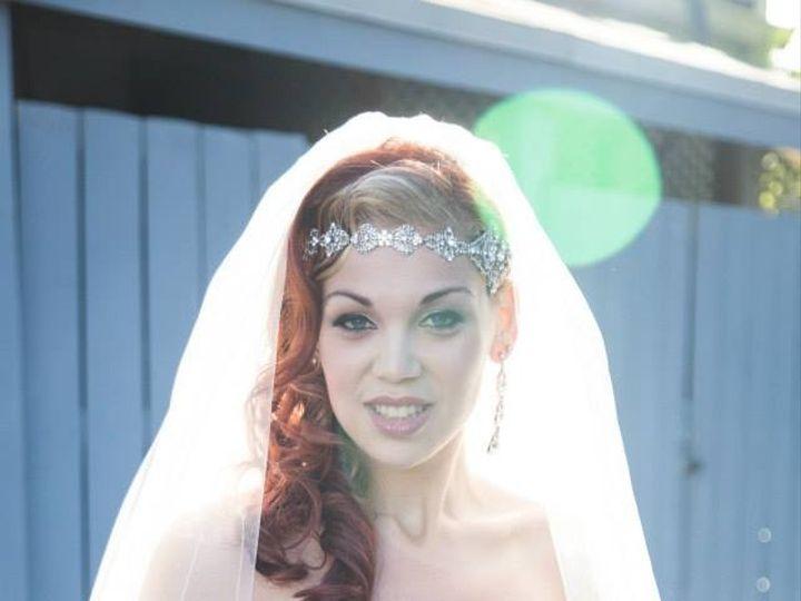 Tmx 1432435276410 1301910485679284906835426047056047795261n Pompano Beach, FL wedding beauty