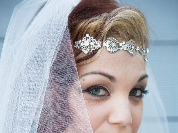 Tmx 1432435279957 1302110485677984906963052639718484156406n Pompano Beach, FL wedding beauty