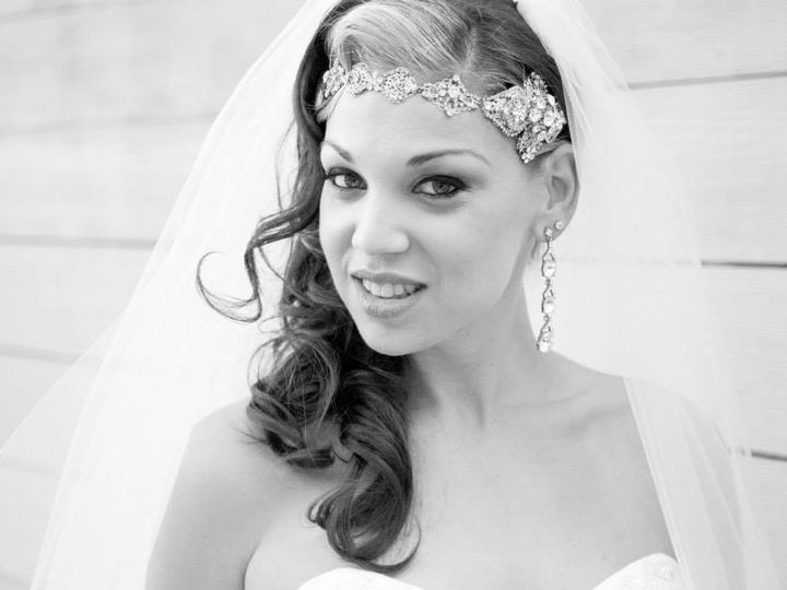 Tmx 1432435283088 1461310485678918240208888823221556614073n Pompano Beach, FL wedding beauty
