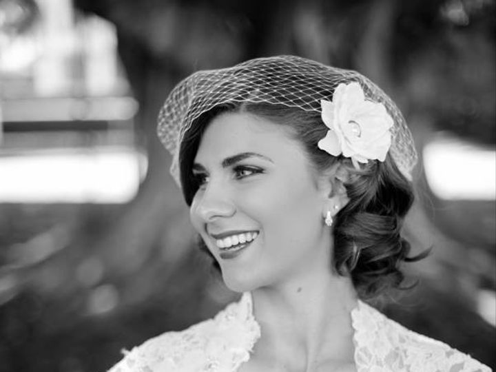 Tmx 1432435448781 117467010151858991927269460595318n Pompano Beach, FL wedding beauty