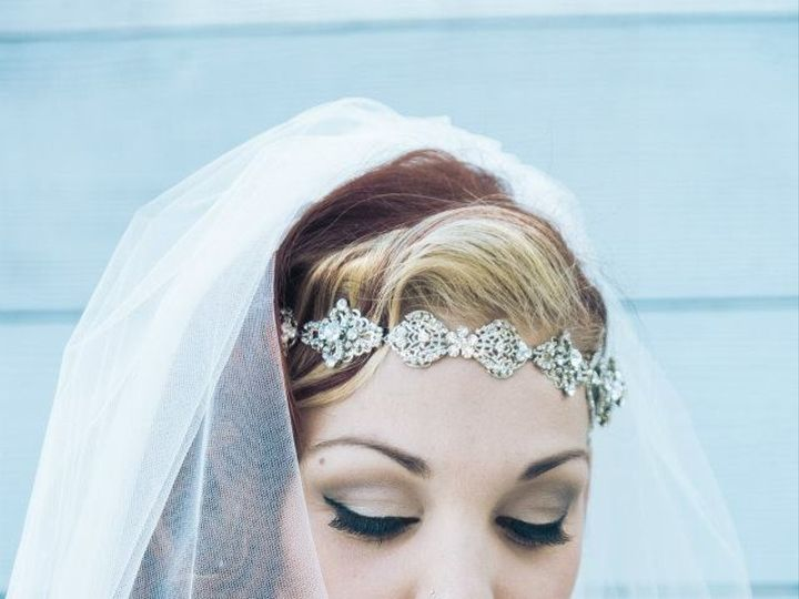 Tmx 1433111269121 2116810485677584907002110726961705243876n Pompano Beach, FL wedding beauty