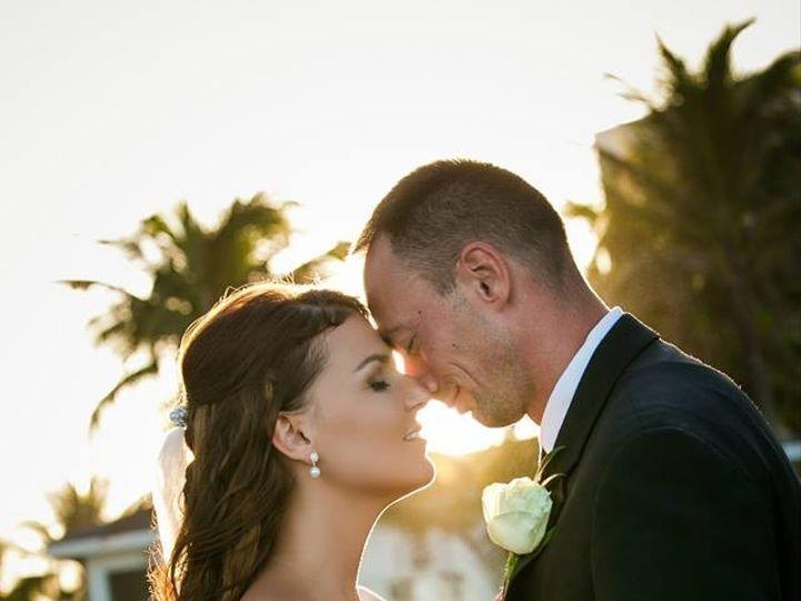 Tmx 1433111272141 22322101532579737900406372815974987261506n Pompano Beach, FL wedding beauty