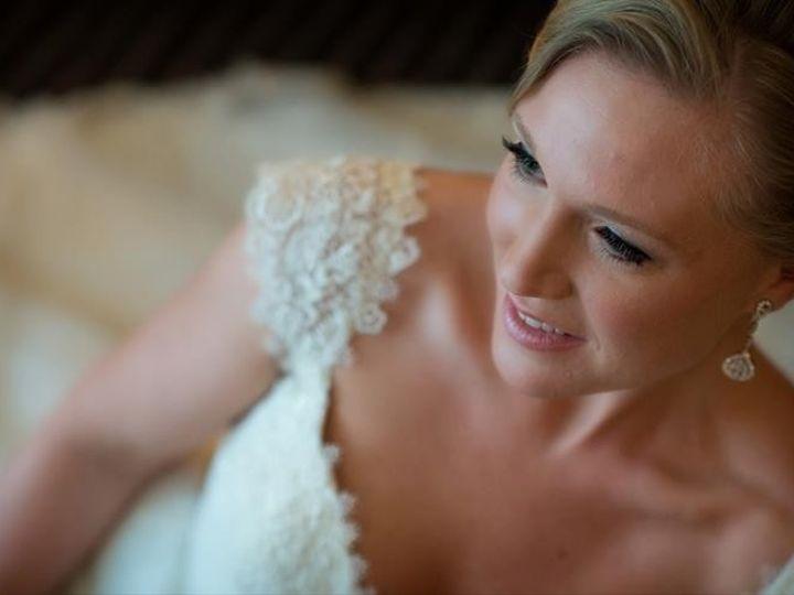 Tmx 1433111274413 7648545730430774511031538181n Pompano Beach, FL wedding beauty