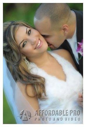 Tmx 1433111276348 2544452227634810850775383001n Pompano Beach, FL wedding beauty