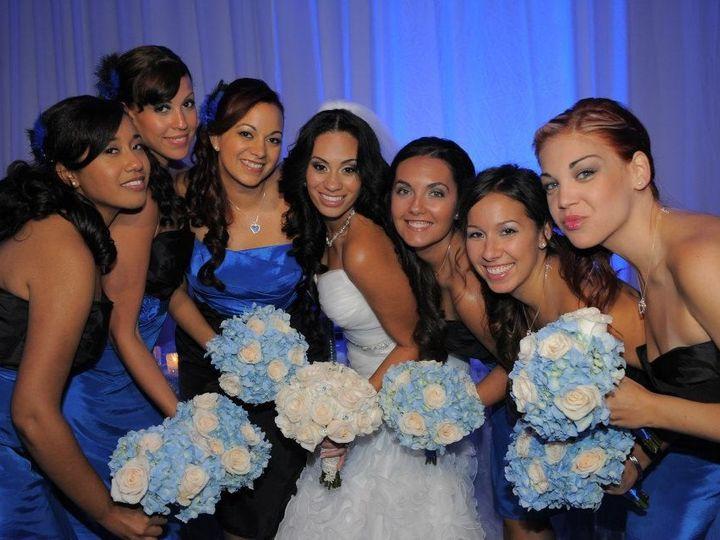 Tmx 1433111285107 4292743509006002378236555255n Pompano Beach, FL wedding beauty
