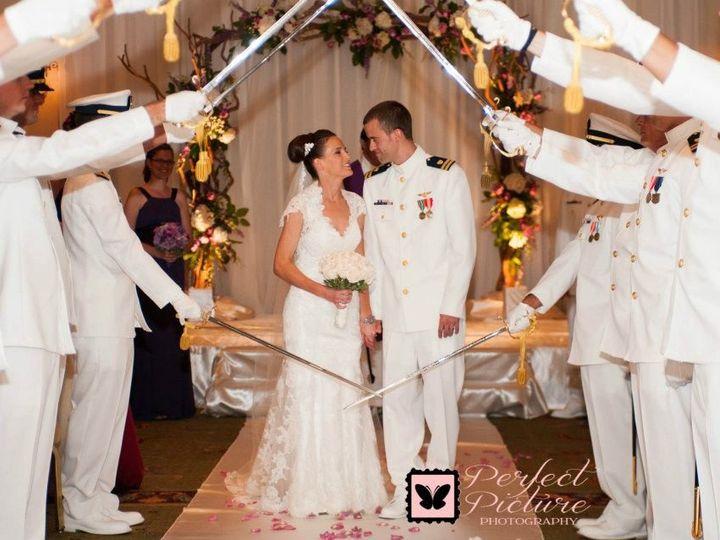 Tmx 1433111292500 599380453241211367688818414542n Pompano Beach, FL wedding beauty