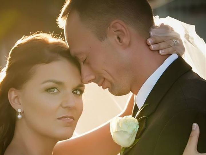 Tmx 1433111337179 10361342101532579736550405946299360672432507n Pompano Beach, FL wedding beauty