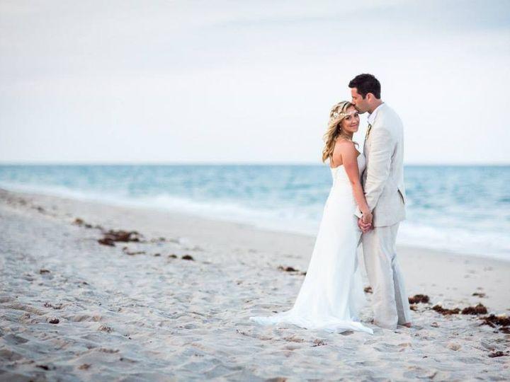 Tmx 1433111345109 10417756101526151637507745594221572216345363n Pompano Beach, FL wedding beauty