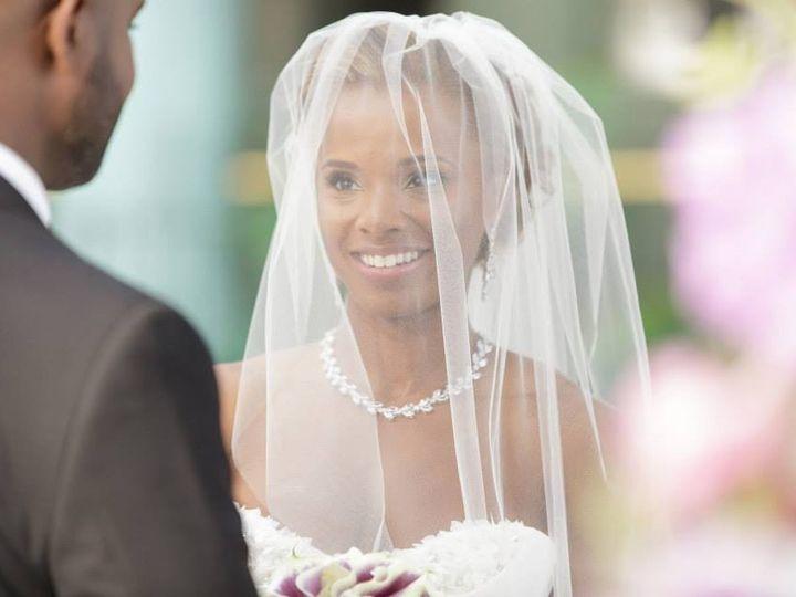 Tmx 1433112729817 1419510154492399590594231936920621912245n Pompano Beach, FL wedding beauty