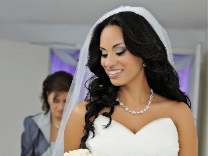 Tmx 1469666580245 3870972699910535497281477798n Pompano Beach, FL wedding beauty