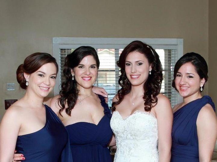Tmx 1508419931988 112006204648918303363365451135171350488720n Pompano Beach, FL wedding beauty
