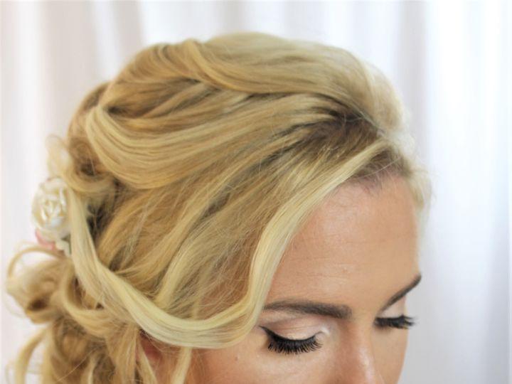 Tmx 1508420306079 Img4127 Pompano Beach, FL wedding beauty