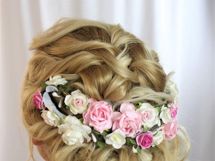 Tmx 1508420317192 Img4147 Pompano Beach, FL wedding beauty