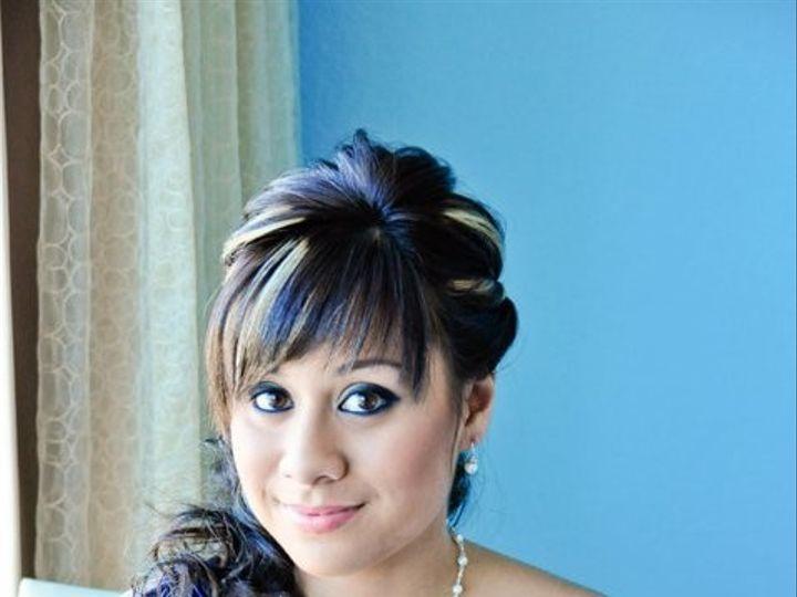 Tmx 1508421929081 167422101501181359157345890507338274966447471n   C Pompano Beach, FL wedding beauty