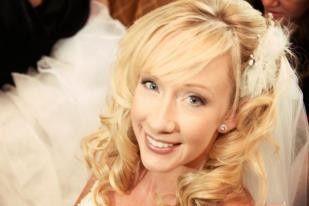 Tmx 1508421940383 5799014561666927997628155522n Pompano Beach, FL wedding beauty