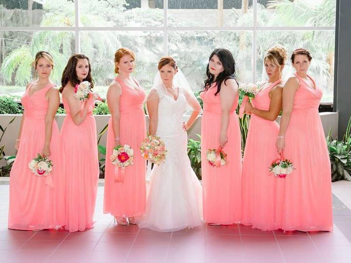 Tmx 1539551502 Db868f1f7ed71265 1539551493 03515d60acb1ced1 1539551493380 2 34347203 101062981 Pompano Beach, FL wedding beauty