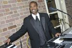 Master Productions Disc Jockey and Lighting Service image