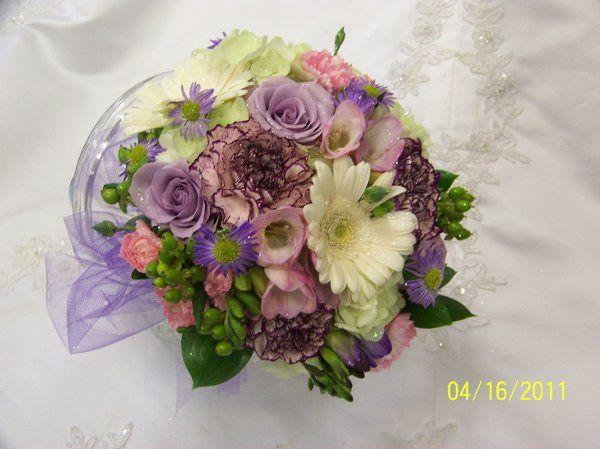 DeibelEllwangerWeddingflowers007