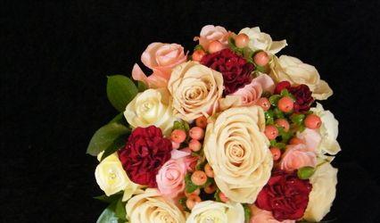 Addie Rose II Floral Events