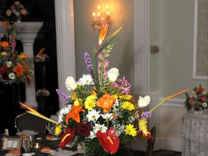 Tmx 1271348533770 Weiner406 Berlin, New Jersey wedding florist
