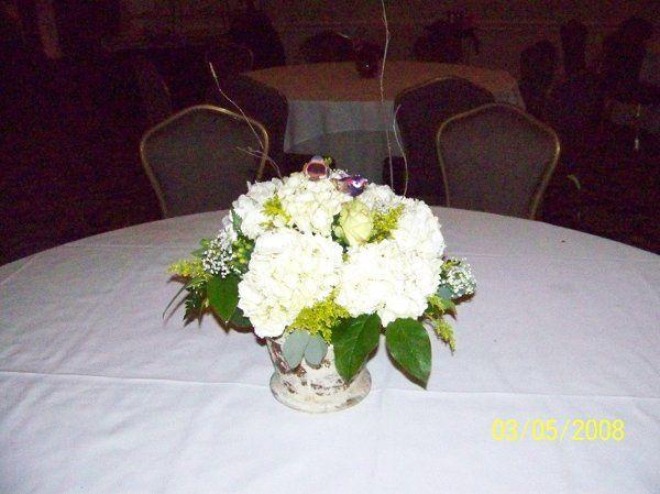Tmx 1271349144551 005 Berlin, New Jersey wedding florist
