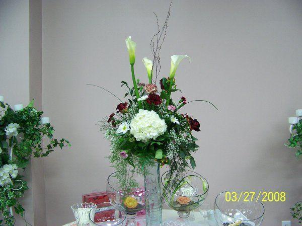 Tmx 1271350504645 DEESSON001 Berlin, New Jersey wedding florist