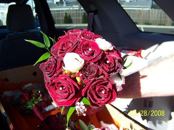 Tmx 1271350510739 DEESSON003 Berlin, New Jersey wedding florist