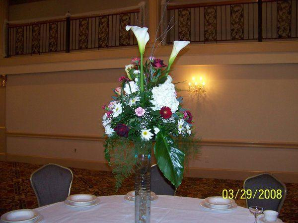 Tmx 1271350527973 DEESSON007 Berlin, New Jersey wedding florist