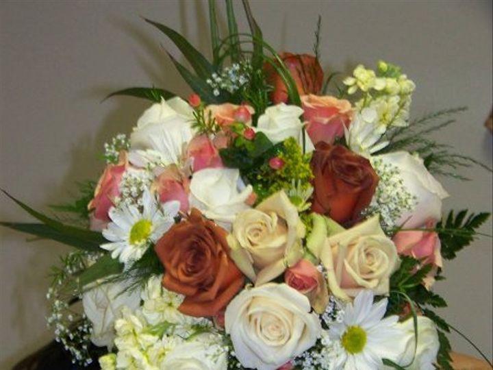 Tmx 1271350881442 Georgiawedding009 Berlin, New Jersey wedding florist