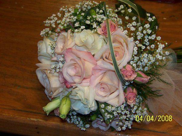Tmx 1271350916051 Barkansaswedding003 Berlin, New Jersey wedding florist