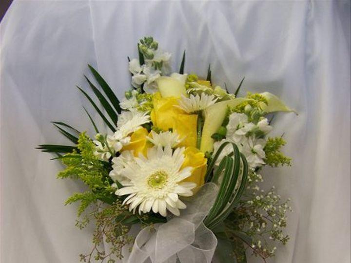 Tmx 1271351949582 001 Berlin, New Jersey wedding florist